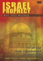 israel in prophecy Resources