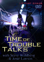 timeoftroubletalks Resources